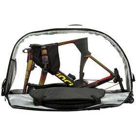 Biknd Jetpack Transporttaske, black